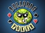 Game Center Bullfr10