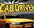 Game Center Cabdri10