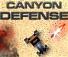 Game Center Canyon10
