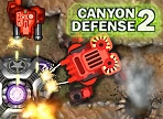 Game Center Canyon11
