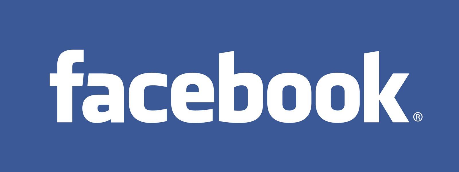 Game Center Facebo10