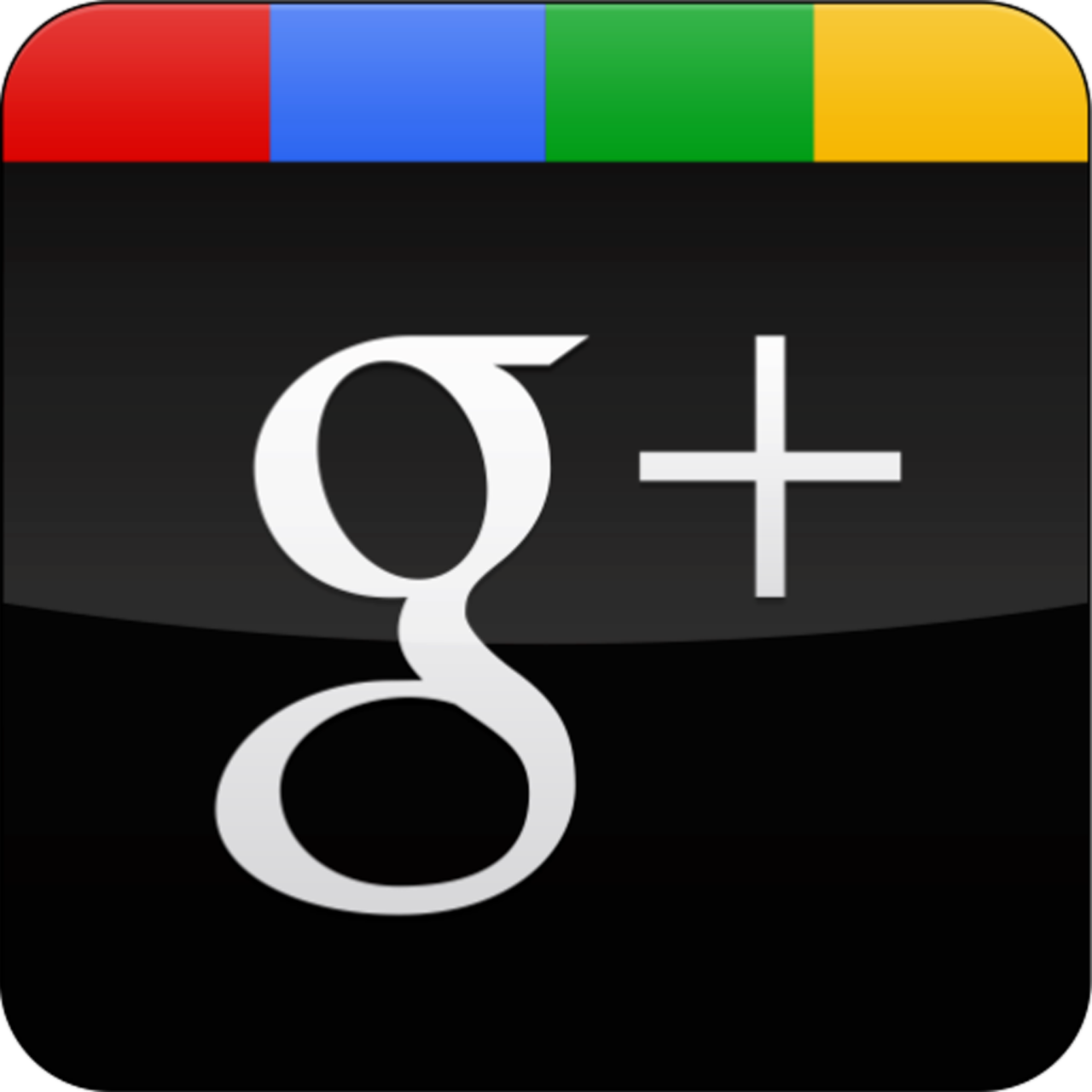 Game Center Google10