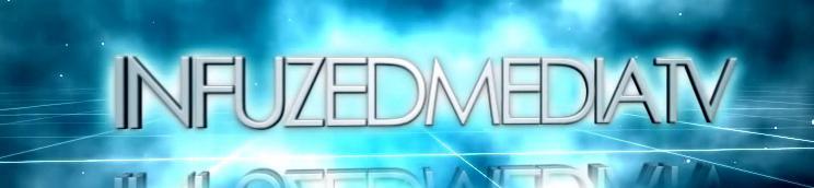 Our Team (InfuzedMediaTV Forums) Logo12