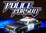 Game Center Police10