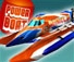 Game Center Powerb10