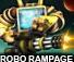 Game Center Robora10