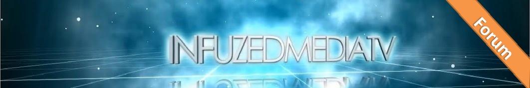 InfuzedMediaTV