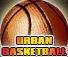 Game Center Urbanb10