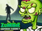 Game Center Zombie11