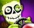 Game Center Zombie12