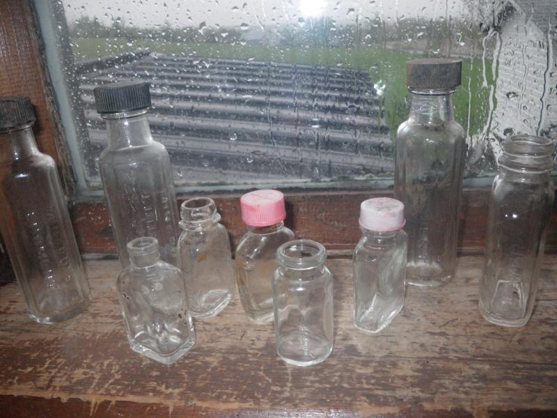 une journee sous la pluie... Imgp0110