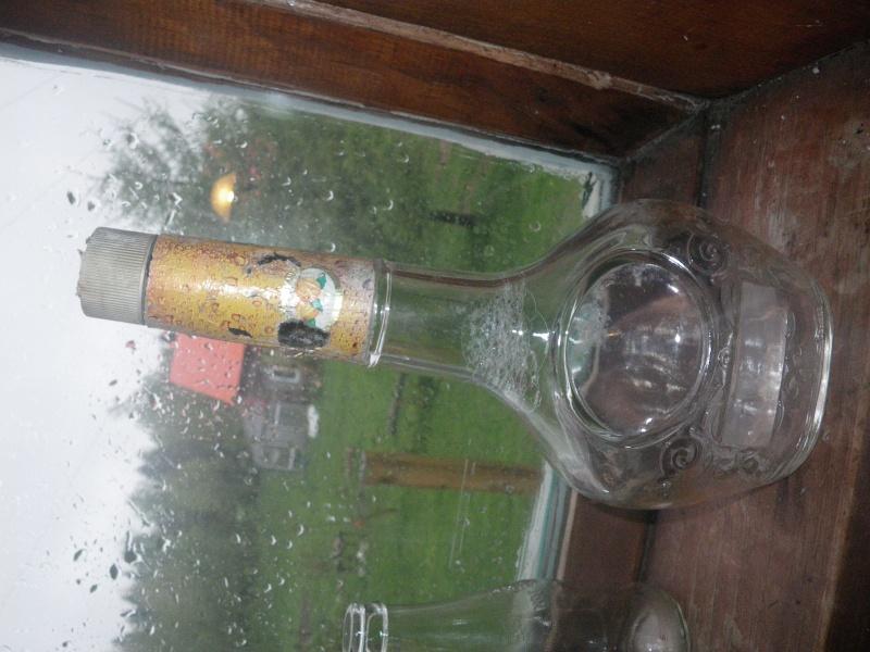 une journee sous la pluie... Imgp0113