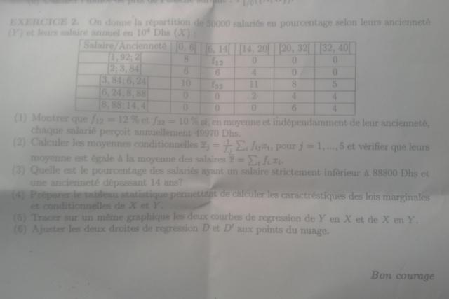 besoin d'aide a propos d'un exercice Imag0012