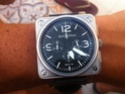 CHRONO WATCH Photo12