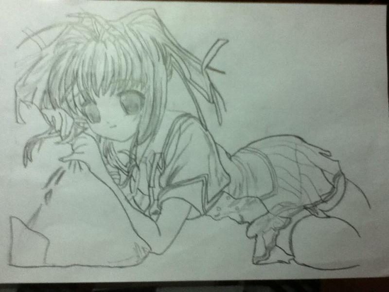 Mes dessins a moi :3 Image_10