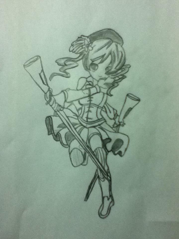 Mes dessins a moi :3 Image_11