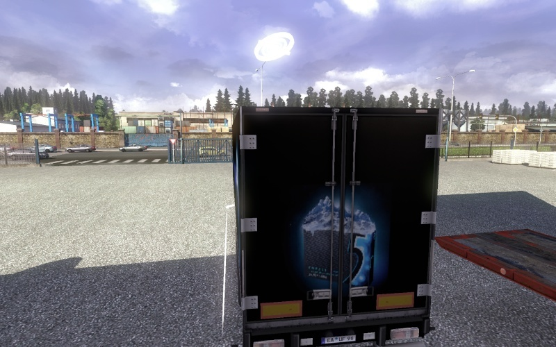 [ETS2]Five Gum trailer skin Ets2_016