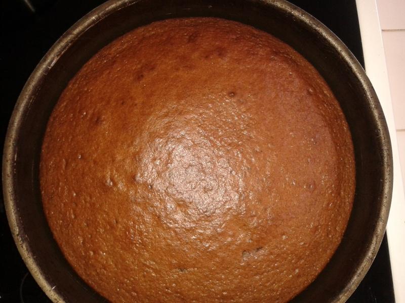 Photos et recettes des défis culinaires 20130620