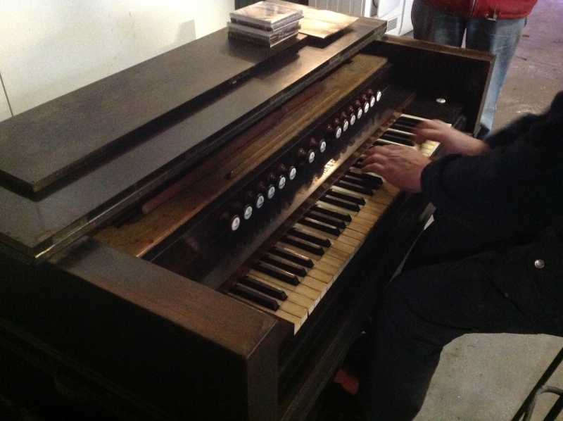 Nouvelle aquisition d'un harmonium Schyven Photo311