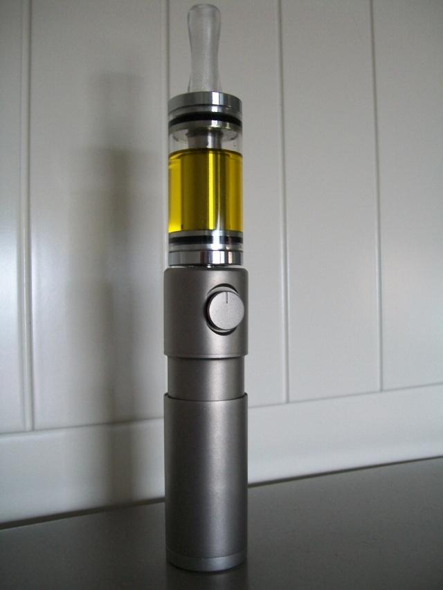 Le Roller d'Atmizoo est un super mod ! 100_3017