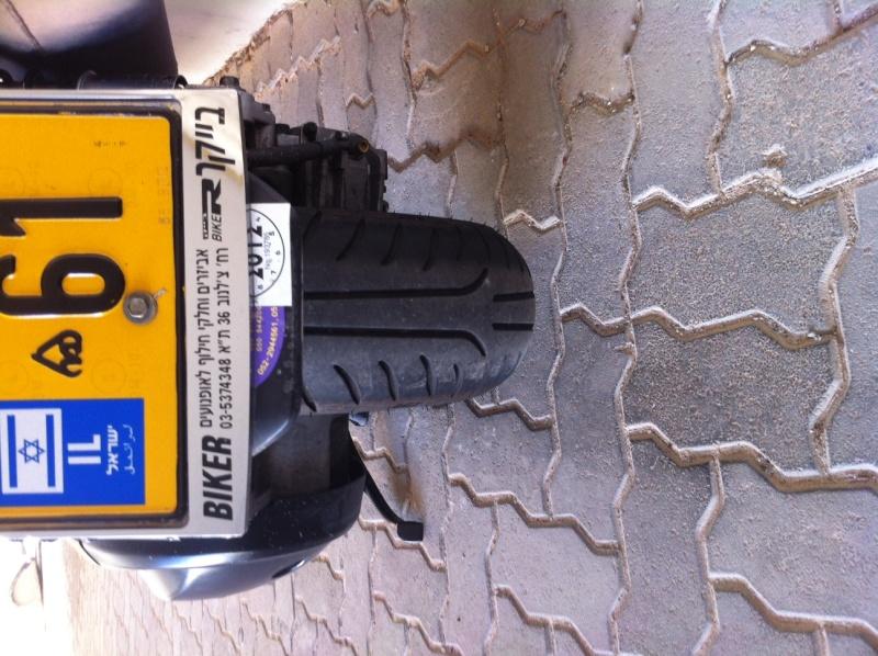 Michelin PowerPure Tires - Page 2 Photo_10