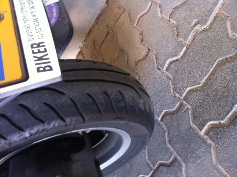 Michelin PowerPure Tires - Page 2 Photo_11
