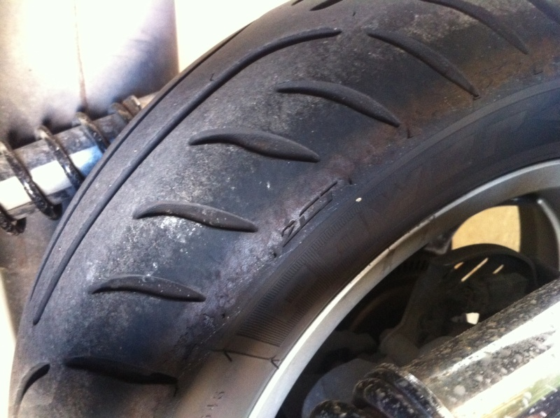 Michelin PowerPure Tires - Page 2 Photo_12