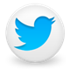 CS Place   Foro del Counter-Strike Twitte10