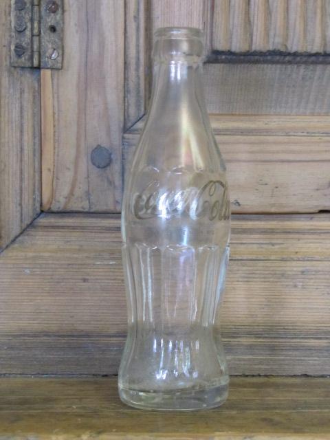 bouteille de coca-cola 00111