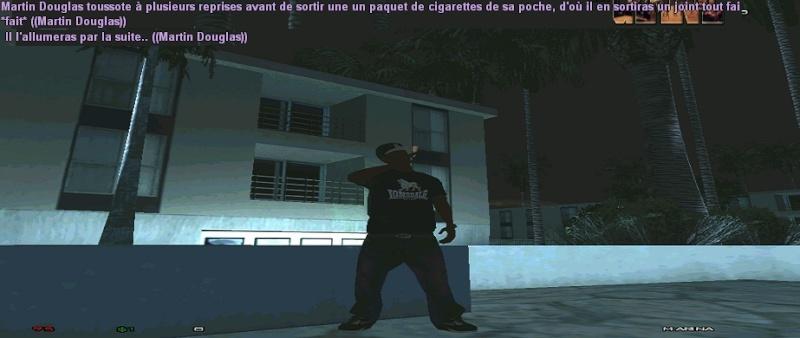 216 Black Criminals - Screenshots & Vidéos II - Page 43 Sa-mp-11