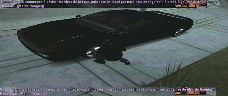 216 Black Criminals - Screenshots & Vidéos II - Page 43 Screee10