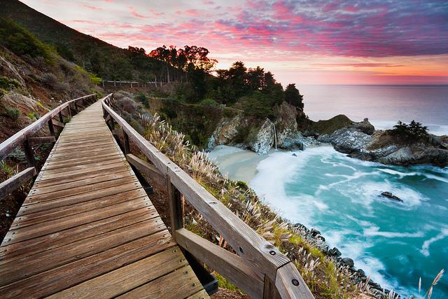 Playa privada Kiedis - Página 4 63505610