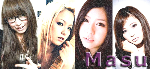 Did you have to acquire love for Tomomi's voice? - Page 4 Firma12