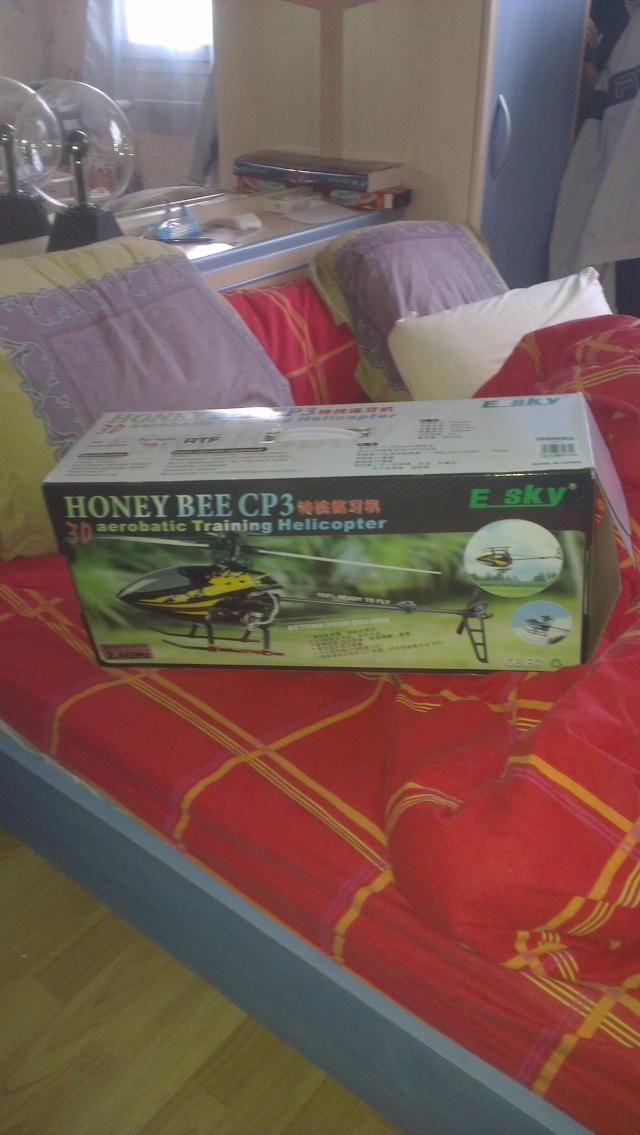Esky honey bee cp3 gros lot a 50€ Imag0114