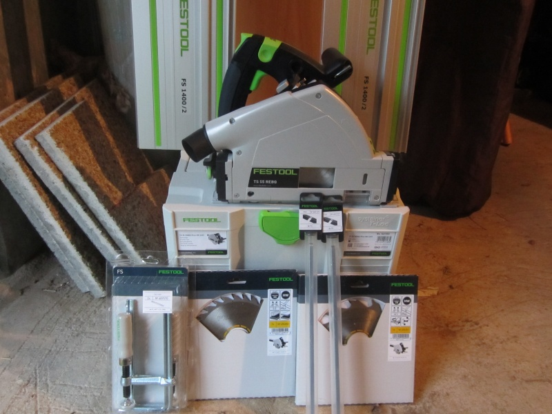 Achat electroportatif: FFX Tools ? Img_0611