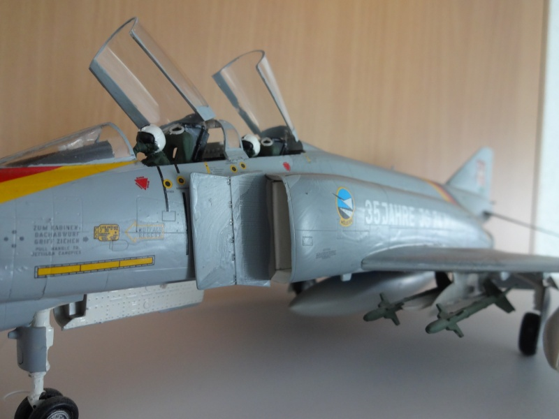 F4 Phantom II anniversaire 35 ans Dsc00122