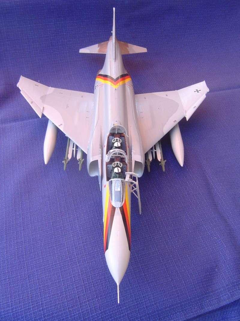 F4 Phantom II anniversaire 35 ans Dsc07312