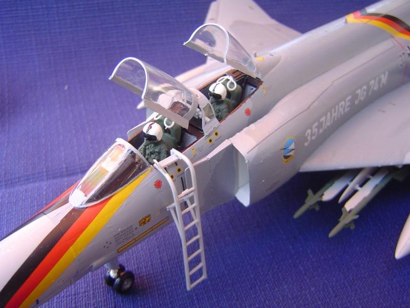 F4 Phantom II anniversaire 35 ans Dsc07313