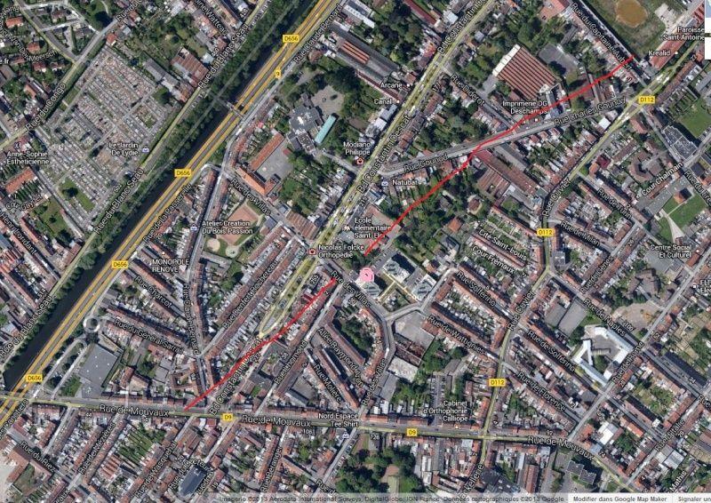 2013: le 14/06 à 01h15 - Un phénomène insolite - Ville - Nord (dép.59) - Page 3 Plan10