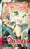 .:Fantazyme Fan Art:. Dndd_d10