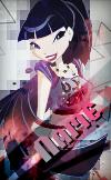 .:Fantazyme Fan Art:. Grey210