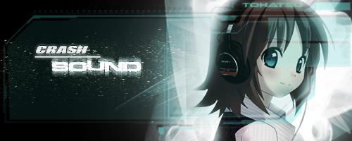 NeoIX Sounds10
