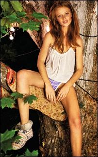 [Sept76] Promenons-nous dans les bois ♪ || pv Théo & Orion Tumblr10