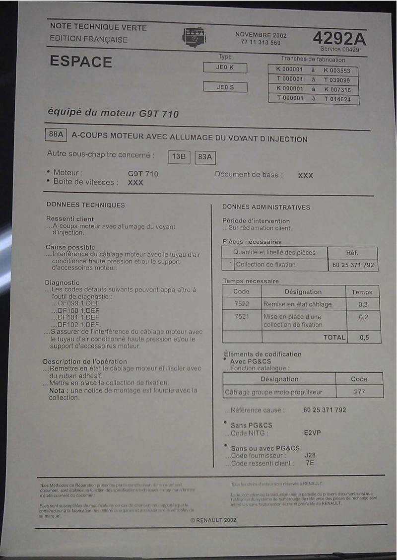 Recherche d'hypothèses panne calculateur Renault Espace III 2.2 dci phase 2 Dossie12