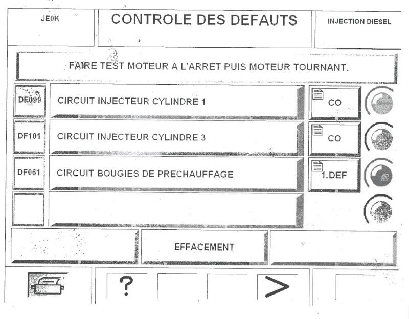Recherche d'hypothèses panne calculateur Renault Espace III 2.2 dci phase 2 Dossie15