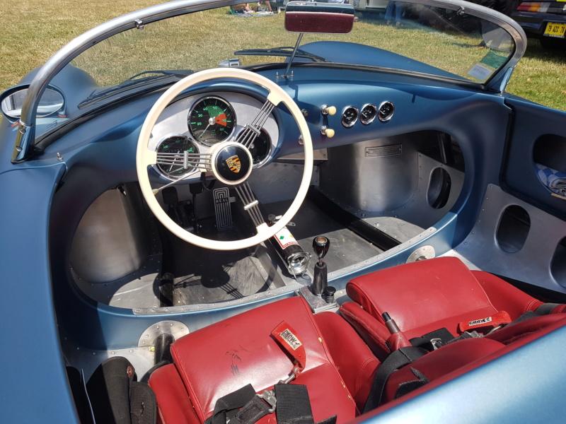 Porsche 550 Spyder 20180714