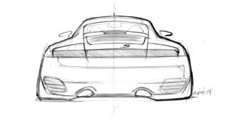 Porsche 550 Spyder Scan0010