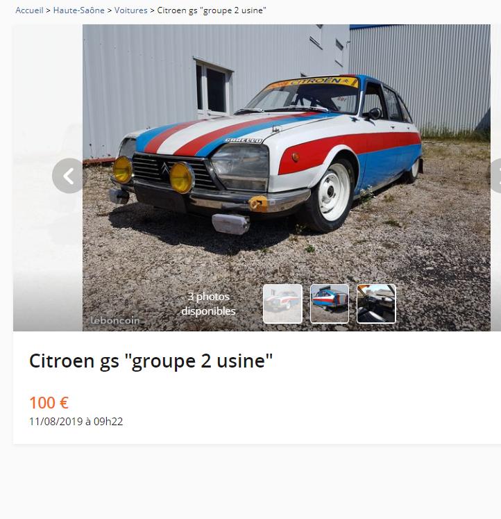 """GS groupe 2 usine  """"a vendre"""" Gs_gr211"""