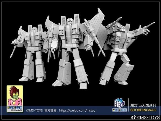 [Magic Square Toys] Produit Tiers - Jouets MS-Toys format Legend - Personnages G1 - Page 10 006xot10