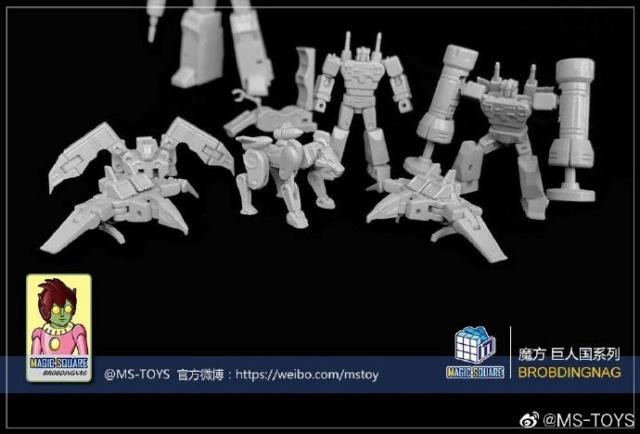 [Magic Square Toys] Produit Tiers - Jouets MS-Toys format Legend - Personnages G1 - Page 10 006xot12
